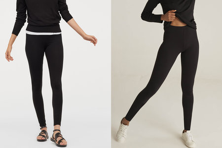 969b3acc03521 These Under- 30 Leggings Will Change Your Life (Or at Least Your Wardrobe)