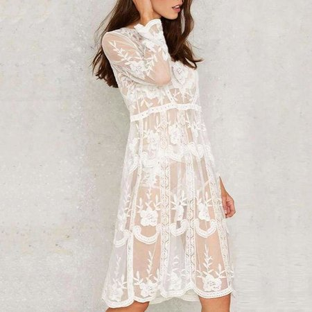 angelica-lace-cover-up-dress-beach-ups-dresses-sonja-clothing-by-morgan_731_2000x_003.jpg