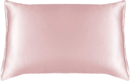 Best Silk Pillowcases To Buy Review Style Amp Living