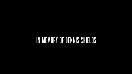 Billions Season 4 Premiere Dedicated to Dennis Shields