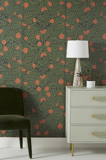 home removable wallpapers design 11