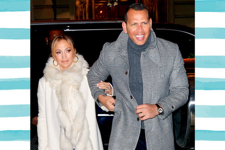 b7a2f8b79b When Should J.Lo Start Worrying About the A-Rod Cheating Rumors
