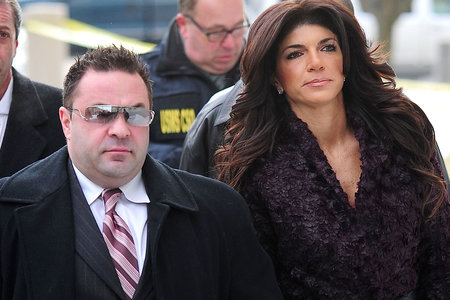 joe-giudice-immigration-update.jpg