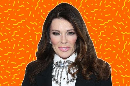 Why 'RHOBH' cast missed opening party for Lisa Vanderpump's Vegas venue