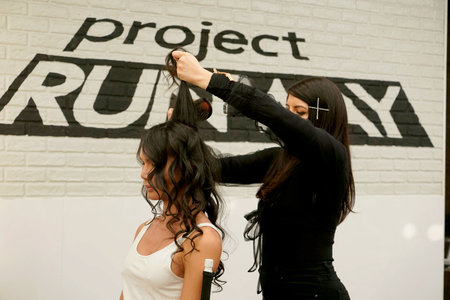 project-runway-romantic-hairstyle-date-night-05