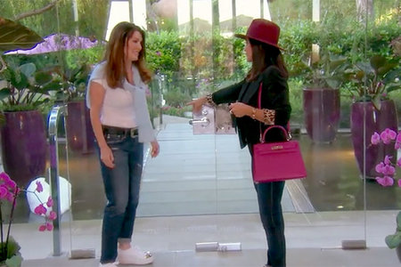 real-housewives-beverly-hills-fashion-05.jpg
