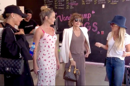 real-housewives-beverly-hills-fashion.jpg