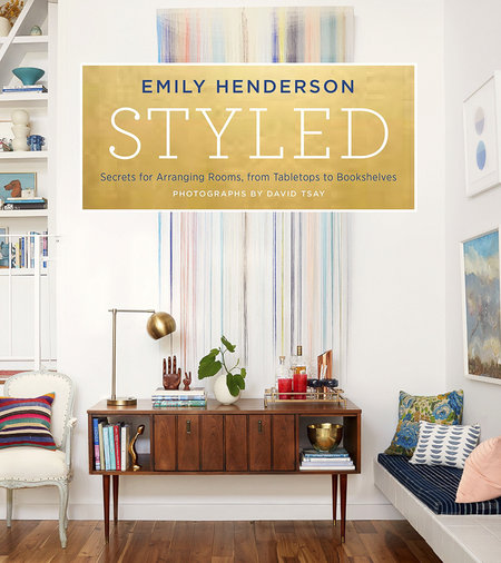 Blogger Emily Henderson has taken the design world by storm and she shows no sign of slowing down (which is good because weu0027re kind of addicted to her ... & Best Home u0026 Interior Design Books to Buy Right Now 2019 | Home u0026 Design