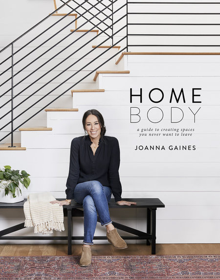 Best Home Interior Design Books To Buy Right Now 2019