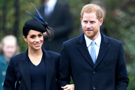 what s prince harry and meghan markle s royal baby name the daily dish meghan markle s royal baby name