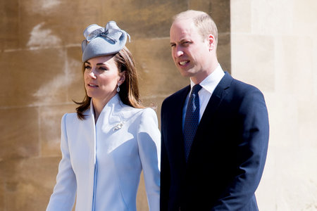 Is Prince William Cheating on Kate Middleton? Rumors, Explained