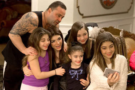 joe giudice birthday deportation case