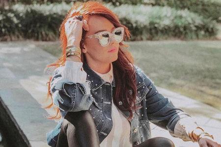 Kathryn campaigne dating florida 2019