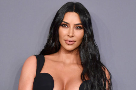 kim kardashian justice project on oxygen