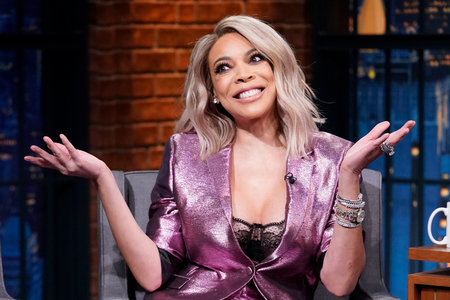 Why Wendy Williams Owes Kevin Hunter Alimony
