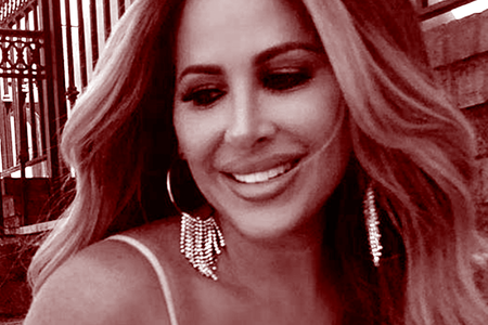 kim-zolciak-best-dinner-ohio-promote.jpg.png