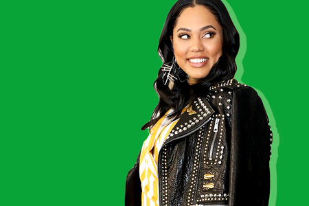 the-feast-ayesha-curry-promote.jpg