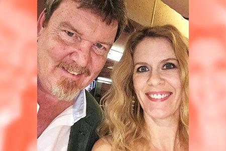 dating kempen german simple past kennenlernen