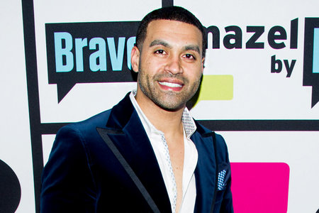Apollo Nida