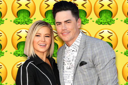 ariana-madix-tom-sandoval-eating-habit.jpg
