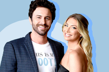 Stassi and Beau