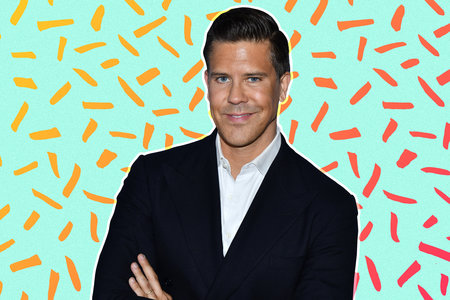 Fredrik Eklund California Real Estate