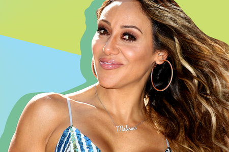 Melissa Gorga Swimsuits
