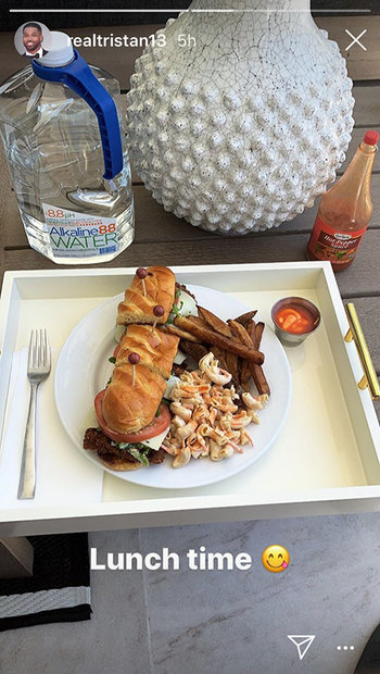 tristan-thompson-khloe-kardashian-food-1.jpg