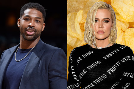 tristan-thompson-khloe-kardashian-food.jpg