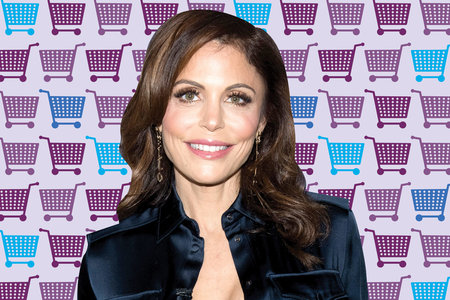 bethenny-frankel-food-diet-grocery.jpg