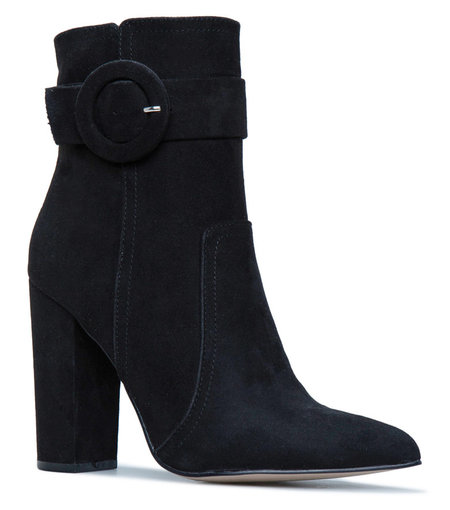 Brittany Cartwright ShoeDazzle