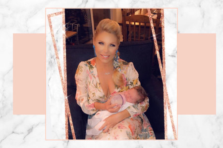 gretchen-rossi-baby-mom-daughter.jpg