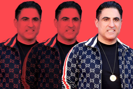reza-farahan-weight-loss-outfit.jpg