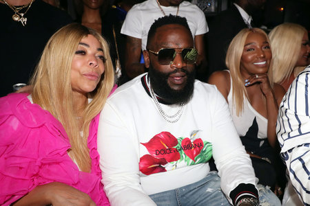 wendy-williams-nene-leakes-rick-ross