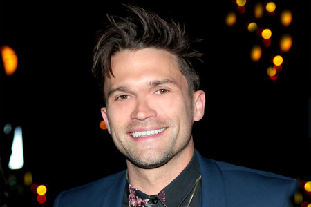 Tom Schwartz Found a Message in a Fortune Cookie for Anyone Who Needs to Hear It Right Now