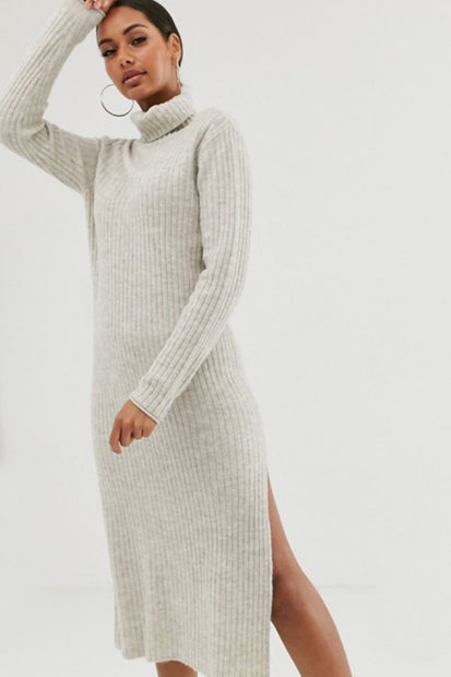 sweater winter dresses,long sweater dress,