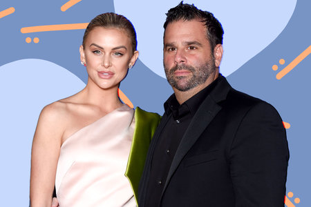 Randall Emmett's Daughters Welcome Lala Kent Home in the Sweetest Way