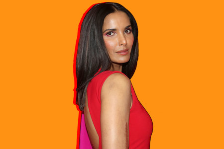 Padma Lakshmi Just Got a Major Honor for Her Activism in the Food Industry
