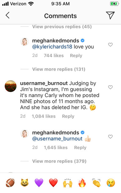 Meghan Jim Edmonds Split Breakup 01
