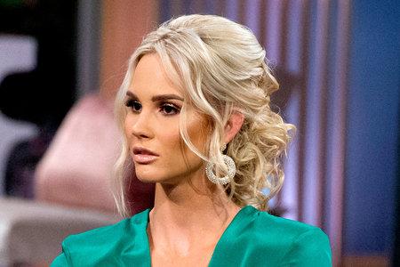 Meghan King Edmonds Threesome Claims: Jim Edmonds Reacts