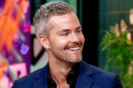Ryan Serhant Nyc 30 Million