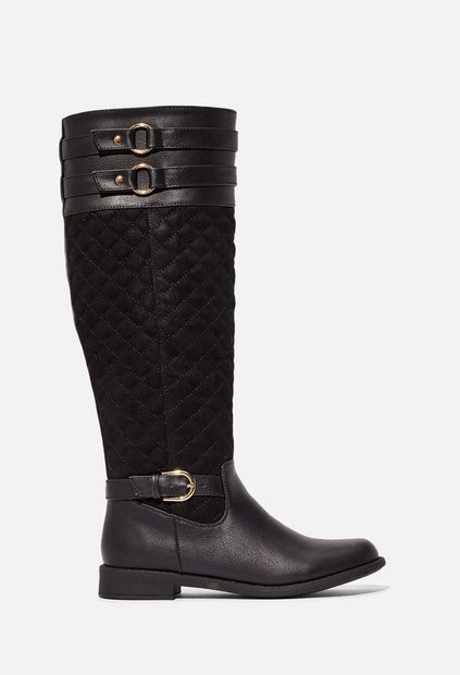 Shoppable Fall Boots 02