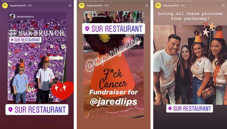 Vanderpump Rules Jared Cancer 3