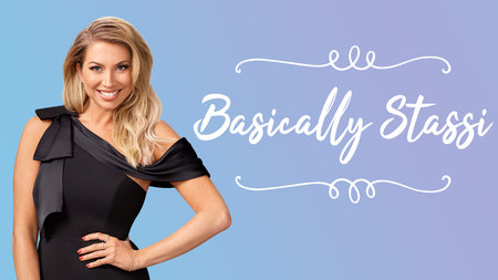 Basically Stassi 16x9 Logo2