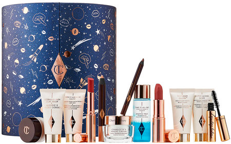 Beauty Advent Calendars 02