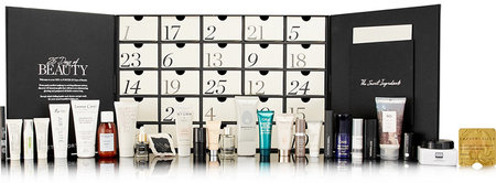 Beauty Advent Calendars 10
