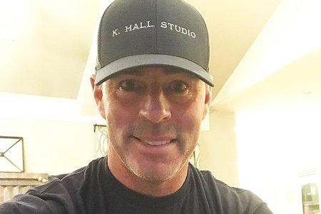 Jim Edmonds Removes All Photos of Ex Meghan King Edmonds From Instagram