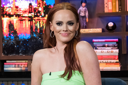 """Kathryn Dennis and Madison LeCroy's """"Moms Night Out"""" Proves Their Friendship Is Going Strong"""