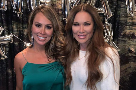 Kelly Dodd Explains Why She's Going to Have the ''Best Bravo Wedding''