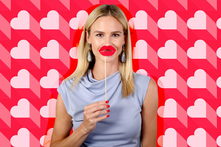 Lookbook Meghan King Edmonds